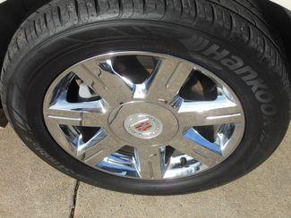 2007 Cadillac DTS Luxury I Clinton, Iowa 4