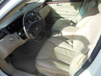 2007 Cadillac DTS Luxury I Clinton, Iowa 6