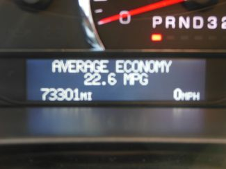 2007 Cadillac DTS Luxury I Clinton, Iowa 8