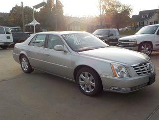 2007 Cadillac DTS Luxury I Fayetteville , Arkansas 1