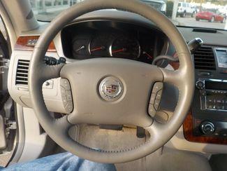 2007 Cadillac DTS Luxury I Fayetteville , Arkansas 11