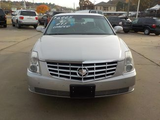 2007 Cadillac DTS Luxury I Fayetteville , Arkansas 2