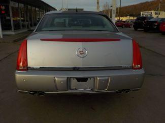2007 Cadillac DTS Luxury I Fayetteville , Arkansas 3