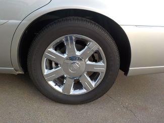 2007 Cadillac DTS Luxury I Fayetteville , Arkansas 4