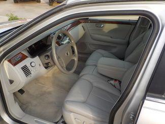 2007 Cadillac DTS Luxury I Fayetteville , Arkansas 7
