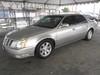 2007 Cadillac DTS Luxury I Gardena, California