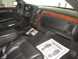 2007 Cadillac DTS Professional Gardena, California 8