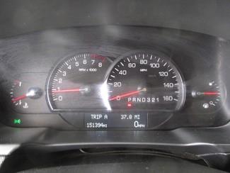 2007 Cadillac DTS Professional Gardena, California 5