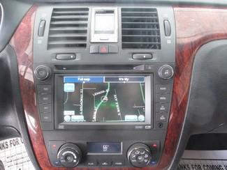 2007 Cadillac DTS Professional Gardena, California 6
