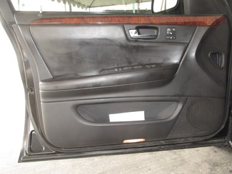 2007 Cadillac DTS Professional Gardena, California 7
