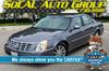 2007 Cadillac DTS Luxury II - AUTO - 89K MILES - HTD STS - XENON Reseda, CA