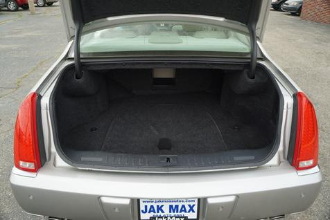 2007 Cadillac DTS Luxury I | Richmond, Virginia | JakMax in Richmond, Virginia