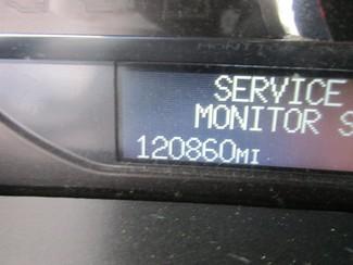 2007 Cadillac DTS V8 in Shreveport, Louisiana