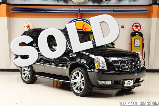 2007 Cadillac Escalade This Clean Carfax 2007 Cadillac Escalade is in great shape with only 61 238