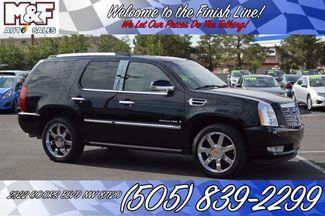 2007 Cadillac Escalade Base | Albuquerque, New Mexico | M & F Auto Sales-[ 2 ]