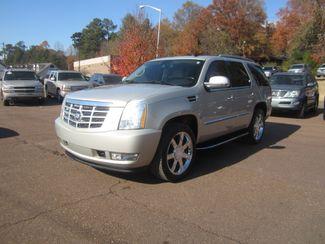 2007 Cadillac Escalade Batesville, Mississippi 2