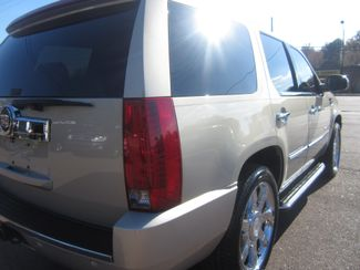 2007 Cadillac Escalade Batesville, Mississippi 13