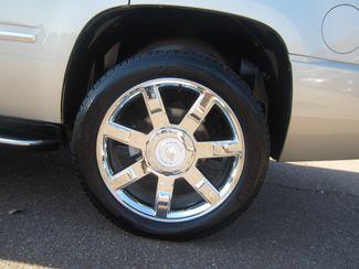 2007 Cadillac Escalade Batesville, Mississippi 14