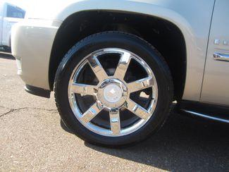 2007 Cadillac Escalade Batesville, Mississippi 15
