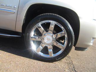 2007 Cadillac Escalade Batesville, Mississippi 16
