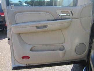 2007 Cadillac Escalade Batesville, Mississippi 18