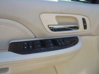 2007 Cadillac Escalade Batesville, Mississippi 19