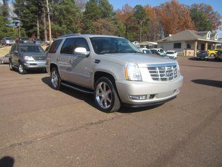 2007 Cadillac Escalade Batesville, Mississippi 3