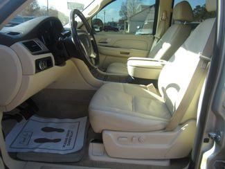 2007 Cadillac Escalade Batesville, Mississippi 20