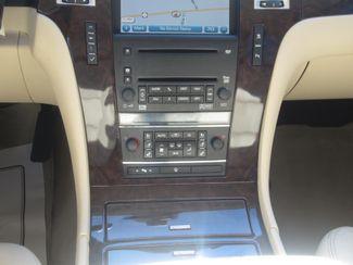 2007 Cadillac Escalade Batesville, Mississippi 25