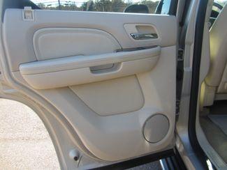 2007 Cadillac Escalade Batesville, Mississippi 29