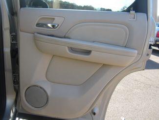 2007 Cadillac Escalade Batesville, Mississippi 36
