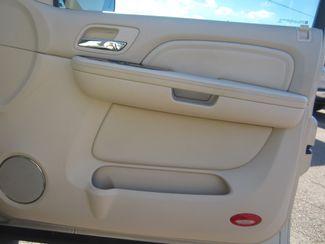 2007 Cadillac Escalade Batesville, Mississippi 39