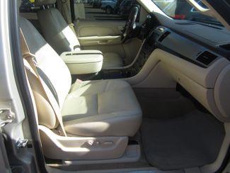2007 Cadillac Escalade Batesville, Mississippi 40