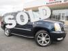 2007 Cadillac Escalade Canton , GA