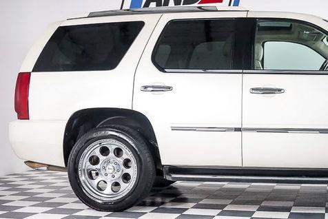 2007 Cadillac Escalade AWD in Dallas, TX