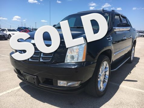 2007 Cadillac Escalade Base in Dallas