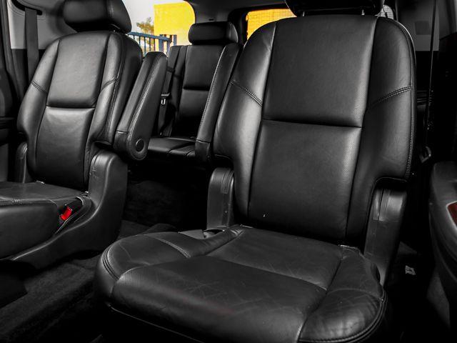 2007 Cadillac Escalade ESV Burbank, CA 11