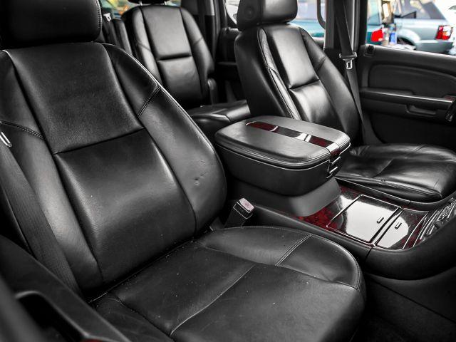 2007 Cadillac Escalade ESV Burbank, CA 14