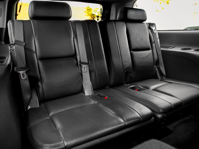 2007 Cadillac Escalade ESV Burbank, CA 16