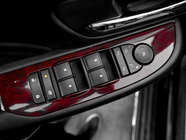 2007 Cadillac Escalade ESV Burbank, CA 17