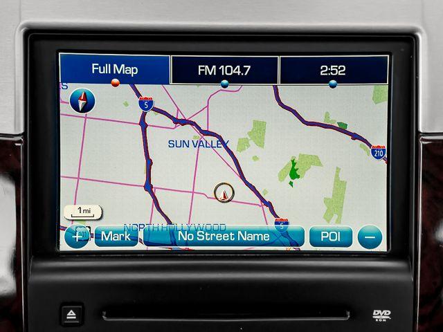 2007 Cadillac Escalade ESV Burbank, CA 21