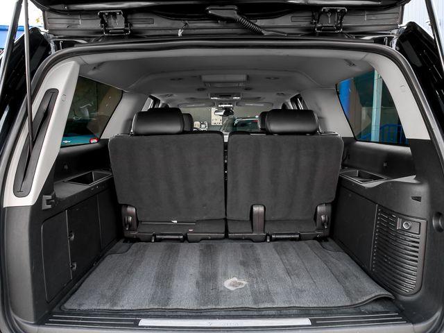 2007 Cadillac Escalade ESV Burbank, CA 24