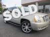 2007 Cadillac Escalade ESV Canton , GA