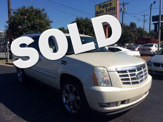 2007 Cadillac Escalade ESV ESV  city NC  Palace Auto Sales   in Charlotte, NC