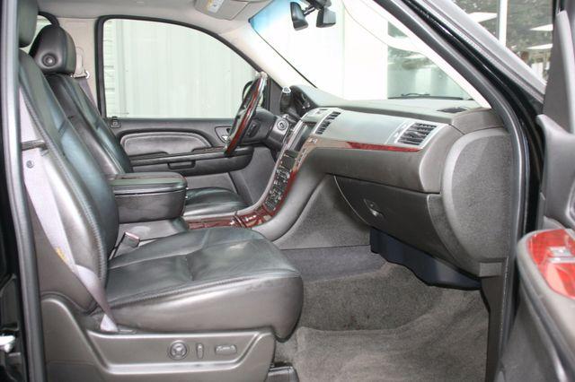2007 Cadillac Escalade ESV AWD Houston, Texas 19