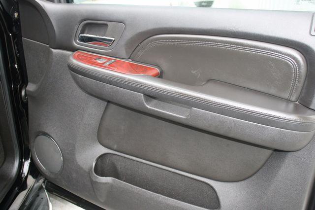 2007 Cadillac Escalade ESV AWD Houston, Texas 20
