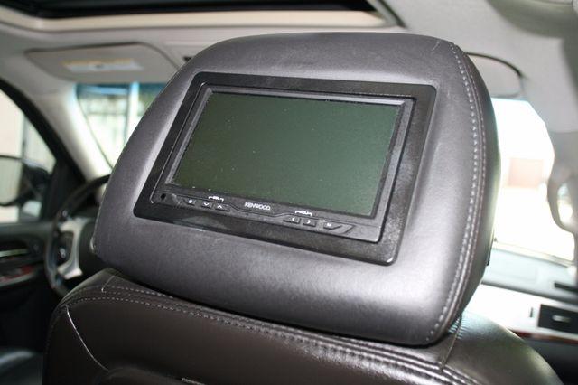 2007 Cadillac Escalade ESV AWD Houston, Texas 22