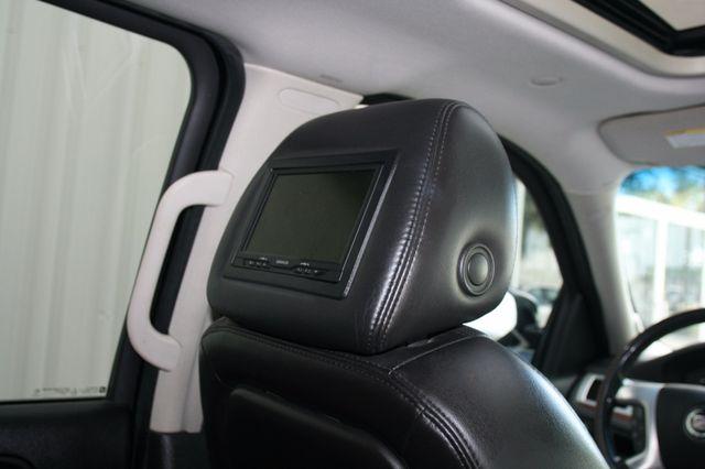 2007 Cadillac Escalade ESV AWD Houston, Texas 23