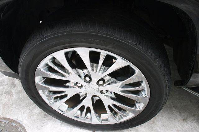 2007 Cadillac Escalade ESV AWD Houston, Texas 6