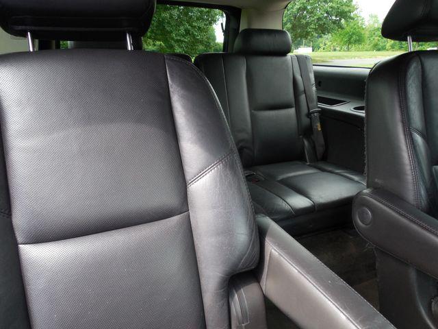 2007 Cadillac Escalade ESV Leesburg, Virginia 16